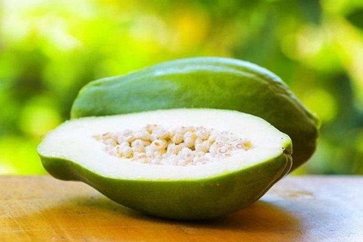 Những Loại Trái Cây Mẹ Bầu Không Nên Ăn 3 Tháng Đầu Thai Kỳ