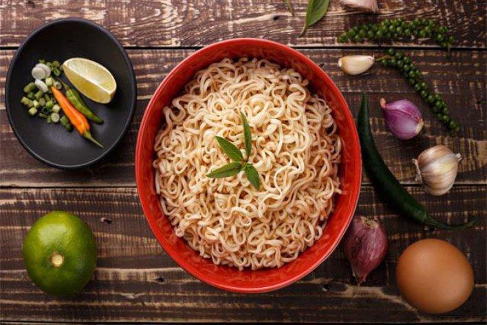 3 Món Ăn Có Thể Gây Ung Thư Tuyến Giáp Mà Nhiều Trẻ Rất Thích Ăn