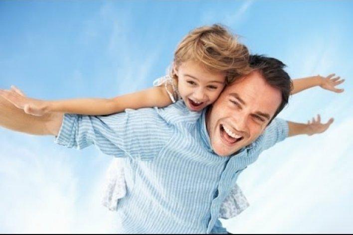 Bố Mẹ Hãy Luôn Nhớ Những Điều Sau Để Dạy Con Thành Người Tốt