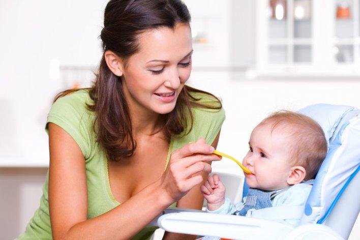 Muốn Chăm Con Tốt Các Mẹ Đừng Bỏ Qua Bài Này