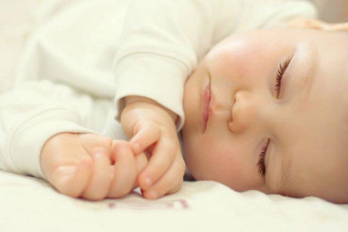 Cách Chữa Ho Có Đờm Cho Trẻ Sơ Sinh 2 Tháng Tuổi