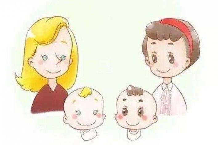 Những Đặc Điểm Tốt Xấu Mà Bố Mẹ Sẽ Di Truyền Cho Con
