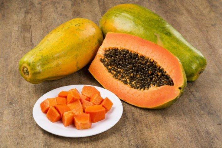 6 Loại Trái Cây Tốt Nhất Cho Mọi Đứa Trẻ