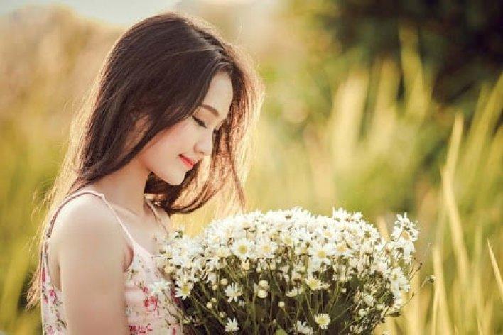 Phụ Nữ Hãy Luôn Nhớ 17 Điều Này Để Sống Hạnh Phúc